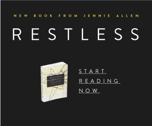 restless_banners300x250_4