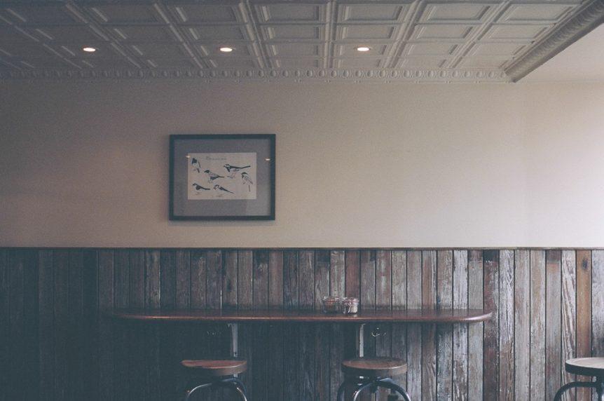 bar-table-stools