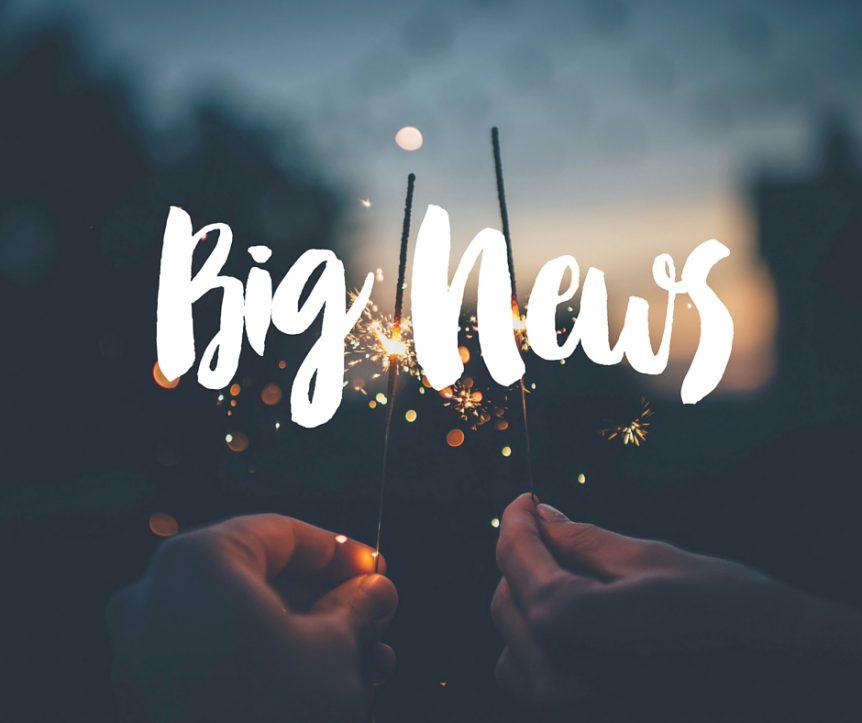 Big News-3